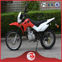 Chinese 200CC Cheap Dirt Bike For Sale Best Selling Motorcycle Sale Cheap