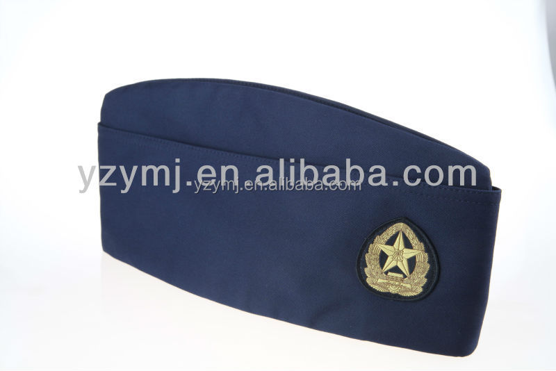 patterns military second lieutenant hat patterns