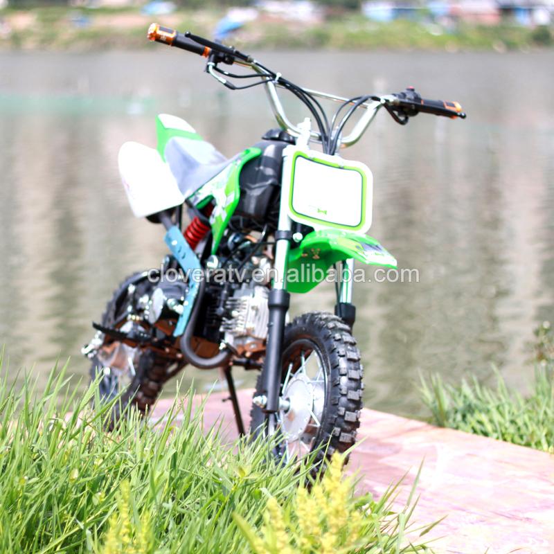 Mx-M Kick starter for 50 cc 70cc 90 cc 110cc 125 cc Kick start Electric start Engine Dirt Bike Pit Bikes