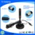 DVB-T-IEC TV Aerial, High Gain 35db Indoor Digital TV Antenna With 3 Meters Cable For HDTV