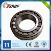 supplier of 23156 Spherical Roller Bearings/Rulman/Rodamientos