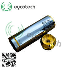 2014 Eycotech hottest & newest Ch iyou megan mod 26650 mod with factory price in Stock