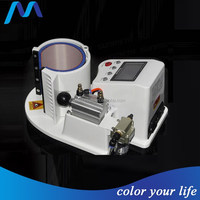 Digital 11OZ Ceramic Mug photo Printing Machine