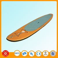 2015 new fashion wind surfboard/kite surfing stand up board