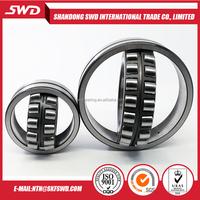 China competive price self aligning roller bearing spherical bearing 22208