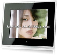 photo picture frame 15 inch level A brand new screen 1024*768 beautiful gift for valentine's day