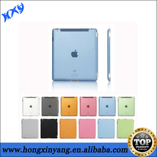 unbreakable protective case for ipad,for ipad case,case for ipad2/ipad/3/ipad4