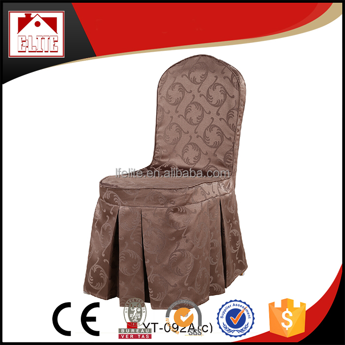 Wholesale home used chair covers for sale
