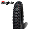 Shock price 275-18 cross country motorcycle tire