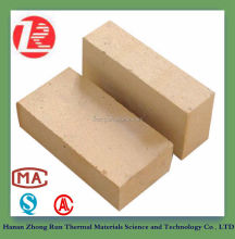 Acid proof bricks industial ceramic refractory brick