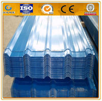 color roofing corrugated sheet used corrugated roof sheet metal roof sheeting
