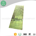 Extra thick extra wide nr rubber yoga mat