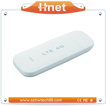 what is 3g 4g gsm modem android wifi usb dongle