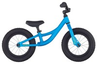 Factory Freestyle kinds bicycle bike for children