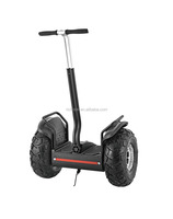 2015 new foldable big two wheels self balancing scooter popular smart electric car gas scooter