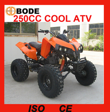 Cheap 250CC ATV with Air cooling engine