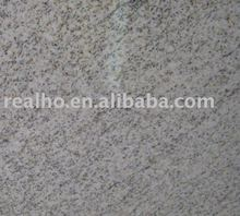 Chinese harvest gold granite