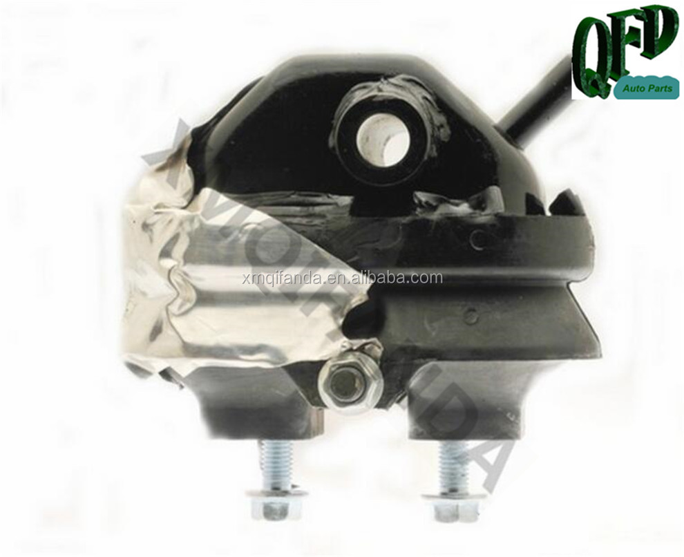 Good Rubber Engine Mount 3151 for Ford Taurus