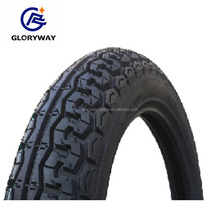 worldway brand scooters tyres made in china dongying gloryway rubber