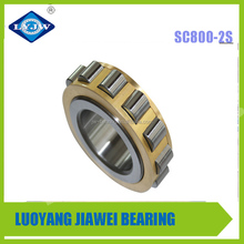 Made in china Single Row/Double Row taper roller bearing spherical roller bearing 21306
