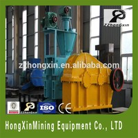 Briquette Machine Widely Used For Synthetic Gypsum,Slurry, Coal Powder