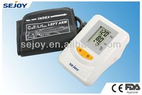 Amy type Electronic Blood Pressure Monitor