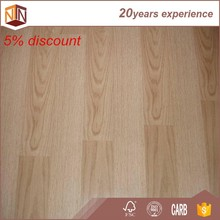 1218mm*200mm flooring laminate manufacturer of Chiping