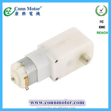 Latest Fashion High-ranking low rpm 30v dc motor