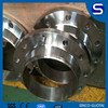 ANSI B16 5 Forged Stainless Steel