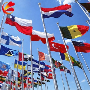 Top Quality Customized All National Flags,All Country Flag