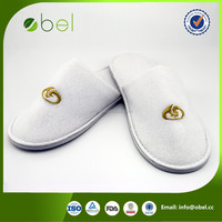 wholesale New design cebu city slipper