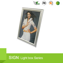 Printing Portable Lightbox Review Walmart Background advertising Photo Light Box