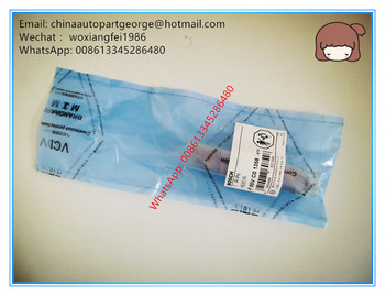 (Fake a penalty ten)Original Common rail injector valve F00VC01358 for 0445110291,0445110358, 0445110359, 0445110366, 0445110367