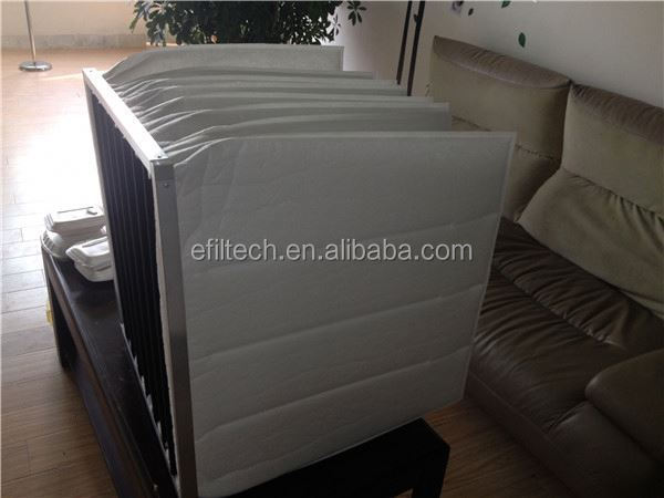 Trade Assurance Alibaba China electrolux air filter