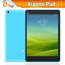 Original xiaomi Tablet pc Nvida Tegra K1 2.2GHz Quad Core PC Xiaomi Mi Pad 7.9 Inch IPS 64GB Rom 2GB RAM 8.0MP