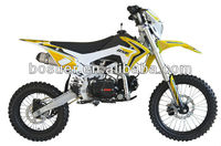 hot pit bike dirt bike race moto 150cc COMPETITON