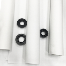 Factory Direct Supplier Heat Transfer 70gsm Paper Sublimation Roll Price