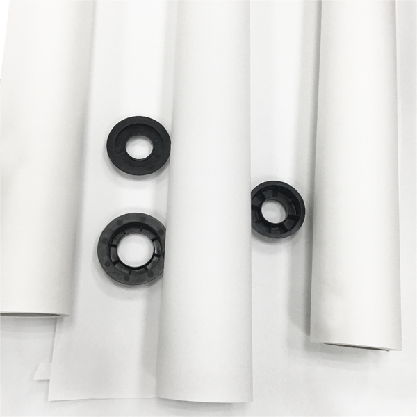 Heat Transfer 70gsm Paper Sublimation Roll Price