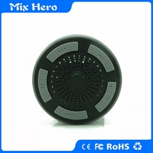 Short time delivery Cheapest price subwoofer speaker driver