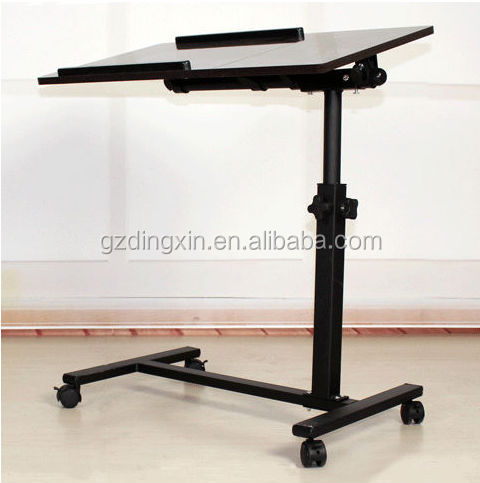 Notebook table laptop table on Sofa (DX-BJ17)