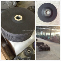 middle and top grade electroplated diamond grinding wheel made in china professional factory