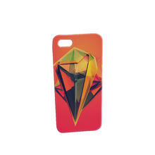 sublimation cell phone cases cover blanks for printing,China Manufacturer Wholesale Any size is available