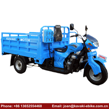 Heavy Duty 200cc Two Water Cooled Passenger Three Wheel Bicycle Motorcycle Moto Taxi 250cc Dirt Bikes for Sale