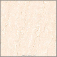 Acid-Resistant natural stone cheap slate tile