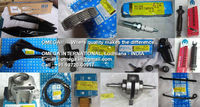 BAJAJ Genuine Three wheeler Parts