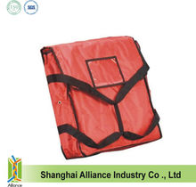 High Quality Electric Thermal Heated Pizza Delivery Bags