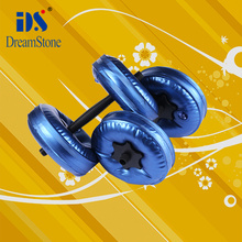 2017 Dreamstone Water Dumbbell plastic dumbbell To Loose Weight