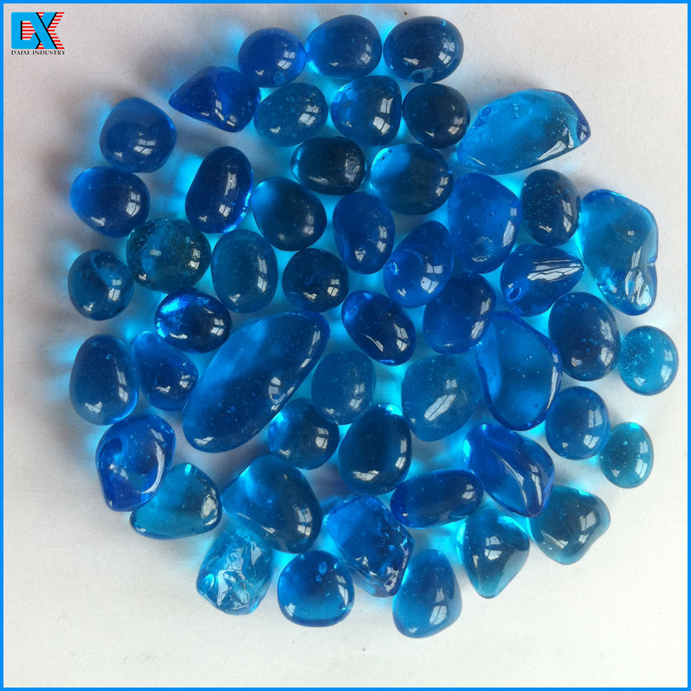 Decorative Glass Product : Decorative glass bead buy product