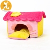 New Model Sofa Bed Pet Products Wholesale Dog House Pet Bed