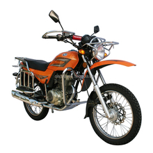 150cc enduro motorcycle sport bike